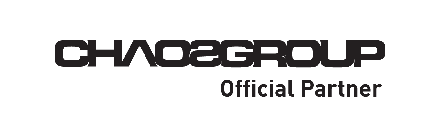 Chaos Group, V-Ray - Official UK Reseller